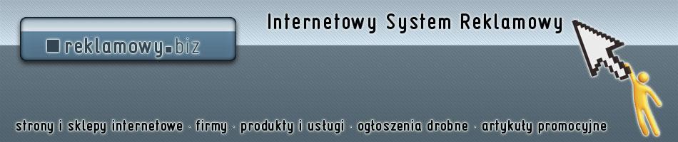 Zarow w Odzież męska Stylowe ubrania online Allegro.pl